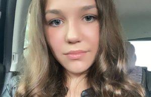 Участница шоу «Голос Дети» Алина Штырняева записала дебютную песню