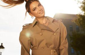 Букатара записала песню «Нам пора расстаться»