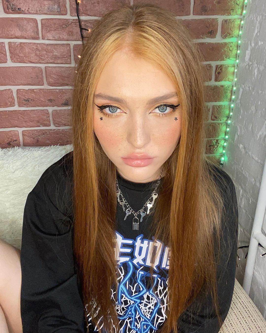 Манула записала песню «Вкус соли»