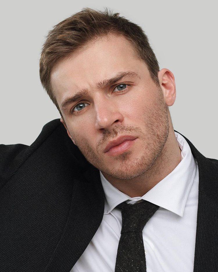 Олег Майами выпустил песню «В душу»