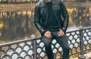 Сергей Лазарев выпустил песню «НеОдиночки»