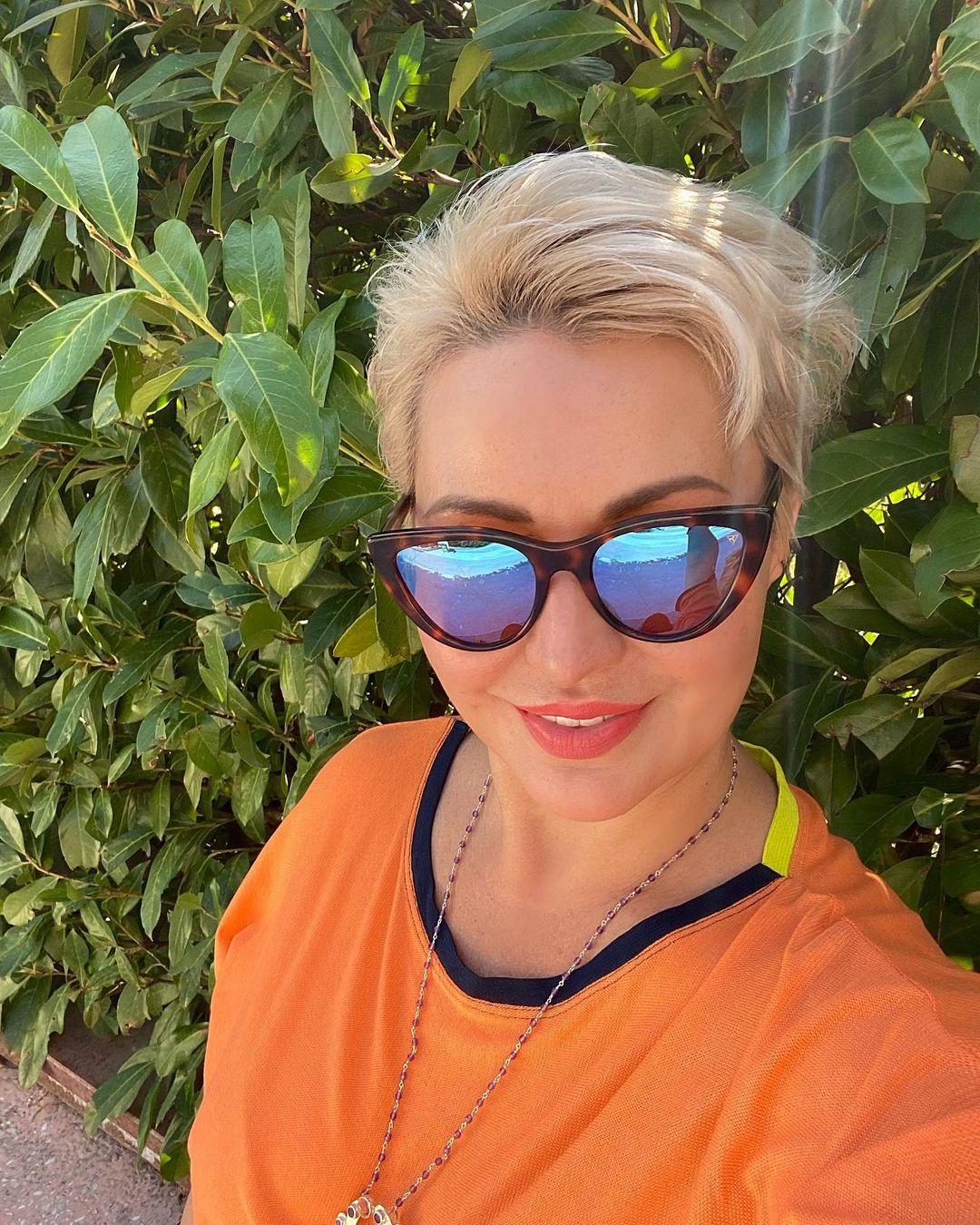 Катя Лель и Тимур Timbigfamily выпустили песню «Делай громко»