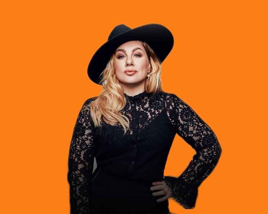 Ева Польна выпустила песню «Последний раз»