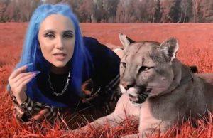 Миа Бойка записала песню «Fendi»