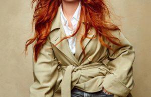 Юлия Савичева выпустила песню, написанную автором хита «Если в сердце живет любовь»