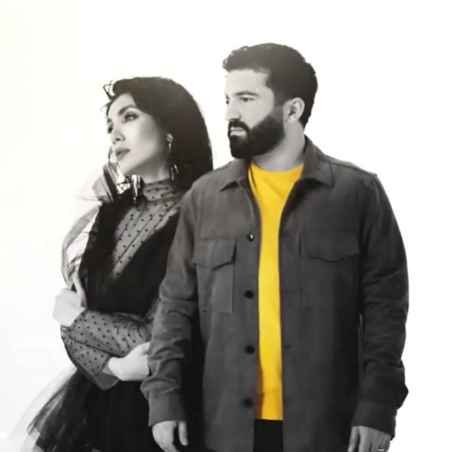 Bahh Tee & Turken выпустили песню «В любви правил нет»