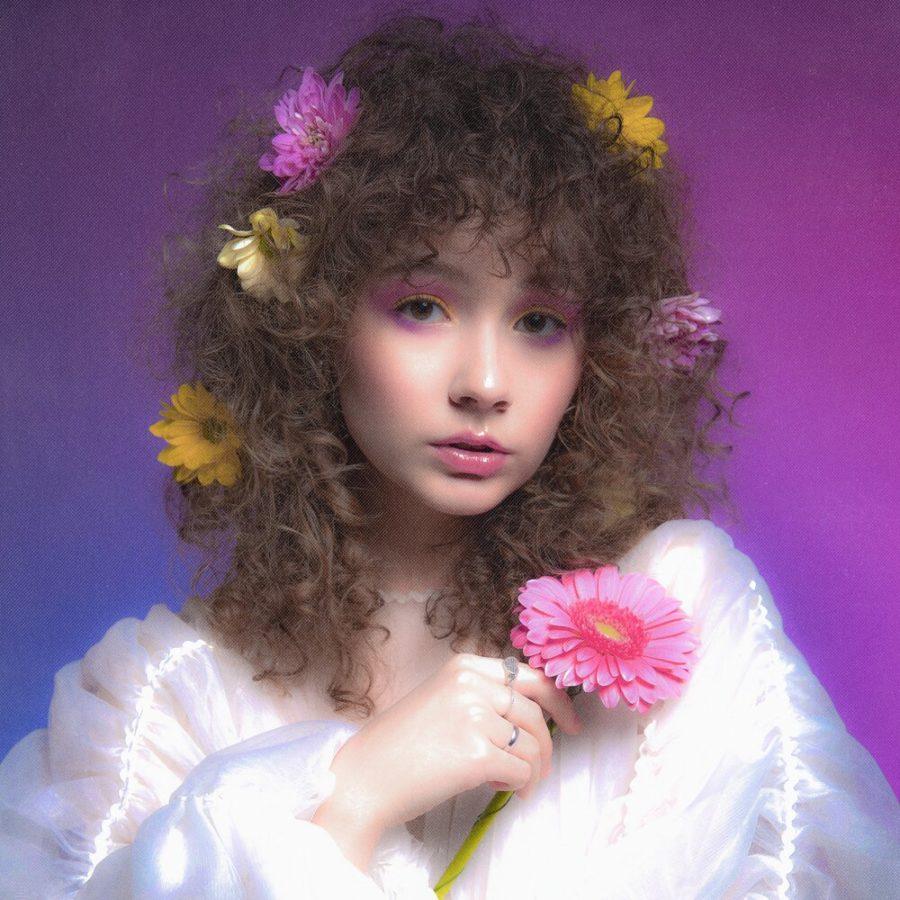 Группа Musume выпустили песню «Привычка»