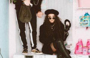 NILETTO, Zippo и NITI DILA выпустили песню «Время отпусти меня»