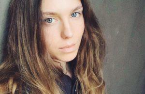 MISHKIMOVES выпустила новую песню «Понедельник»