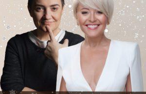 Анжелика Варум и Sado выпустила новую песню «Тайна для двоих»